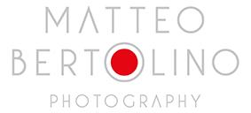 Logo-MATTEO-BERTOLINO copia 2